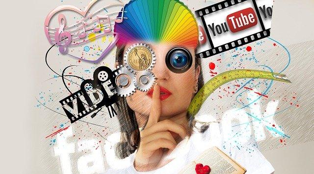 Marketing Digital & Ventas